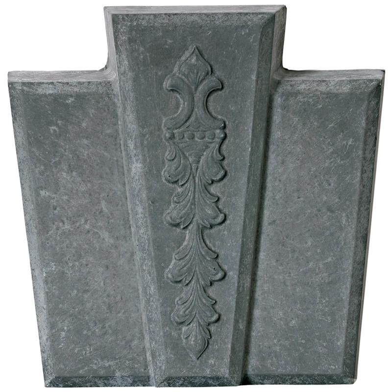 Keystones Castia Stone